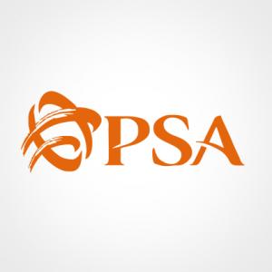 PSA-news@2x-418x418